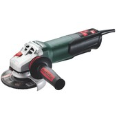 Болгарка Metabo WP 9-125 Quick (600384000)